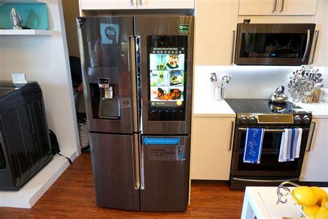 envying  samsung appliances sold   buy