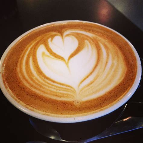 Located in the scottsdale quarter shopping complex (scottsdale rd. Press Coffee in Scottsdale | Coffee, Best coffee shop, Coffee pictures