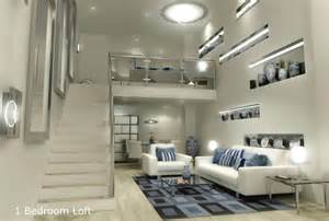 loft bedroom ideas bedroom gramercy bedroom loft condo