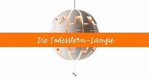 Todesstern Lampe Ikea : ikea ps launch 2014 als ikeablogger in paris inkl gewinnspiel frau h lle studio ~ A.2002-acura-tl-radio.info Haus und Dekorationen