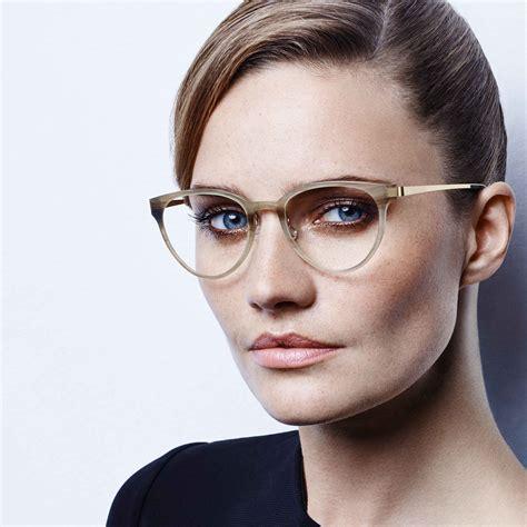 moderne brillen 2017 moderne brillen 2017 trendy brillen als modisches accessoire sonnenbrillen trends und