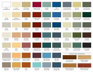 Interior Paint Chart - Design Decoration