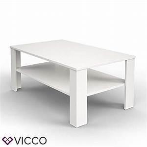 Ikea Wohnzimmertisch Weiß : m bel von vicco g nstig online kaufen bei m bel garten ~ Eleganceandgraceweddings.com Haus und Dekorationen