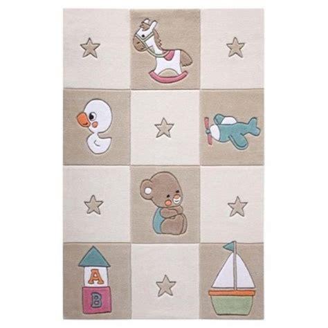 tapis pour chambre bebe mot clé tapis décorer