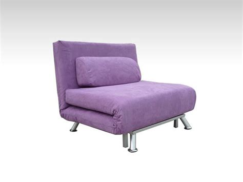 Exceptional Sofa Bed Single #4 Single Sofa Bed