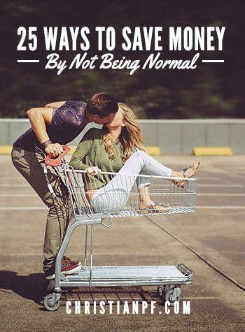 25 Top Ways To Save Money (updated For 2017)  Gift Cards, My Website And Frugal Tips