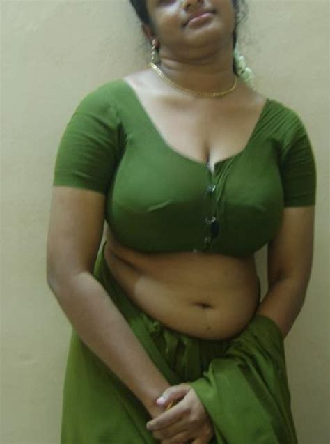 Real Desi Aunty Latest Tamil Actress Telugu Actress