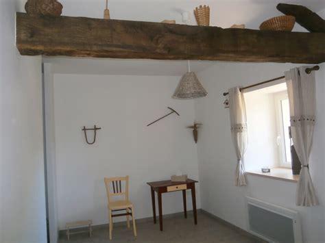 chambre d hotes corte chambre d 39 hôtes en vallée de la dordogne côté cagne