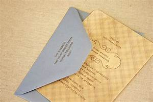 Wedding sample pack order a sample wedding night owl for Examples of wedding invitation envelopes
