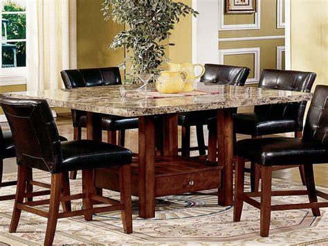 kitchen breathtaking granite kitchen table ideas granite