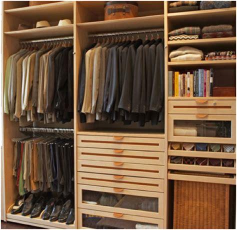 wooden walk in wardrobe closet design interior design ideas