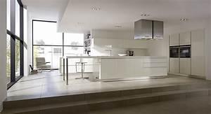 Küche 2 70 M : grifflose k che yline wei ~ Bigdaddyawards.com Haus und Dekorationen