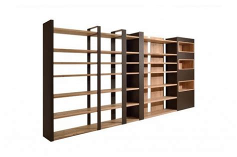 fibonacci furniture fibonacci bookshelf for icons furniture fubiz media