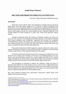 best photos of examples synopsis research paper research With research synopsis template