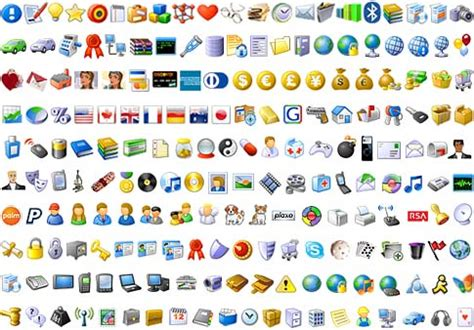 19 freeware icons download images free icons ico format