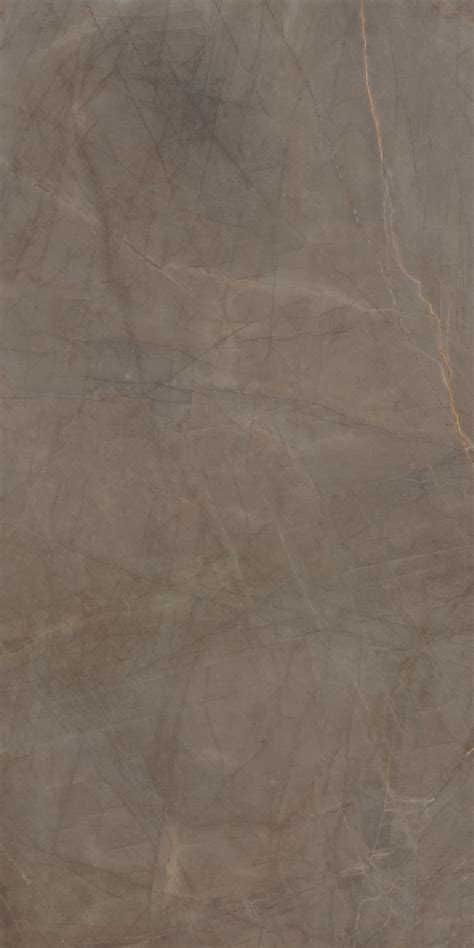 taupe tiles velvet taupe polished porcelain tile from our depth 6mm extra large format tiles fabrication