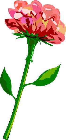 flower  clip art  clkercom vector clip art  royalty  public domain