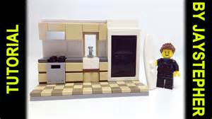 kitchen sink ideas tutorial lego cozy kitchen cc