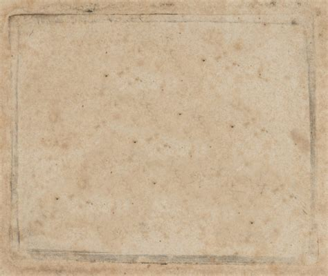Old Paper Background Texture Free Stock Photo Public