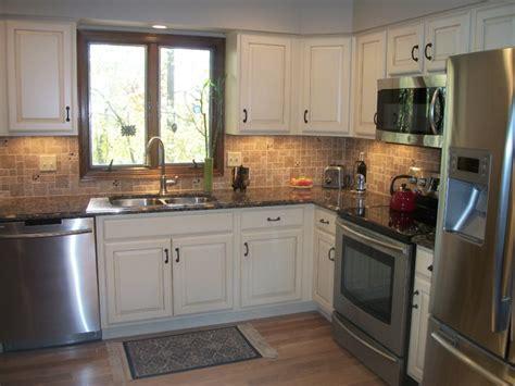 kitchen cabinets akron ohio kitchen remodel akron oh 2 traditional kitchen 5886