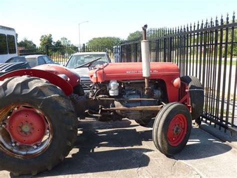farm equipment sale houston tx carsforsalecom