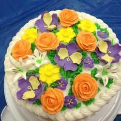 michaels wilton cake decorating classes cooking schools