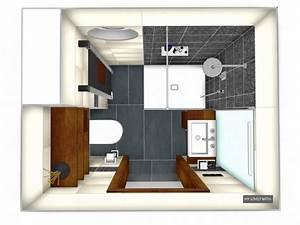 Jugendzimmer Ideen Für Kleine Räume : kleine jugendzimmer optimal einrichten inspiration design raum und m bel f r ~ Sanjose-hotels-ca.com Haus und Dekorationen