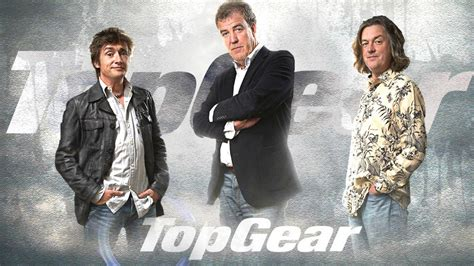 top gear top gear wallpapers wallpaper cave