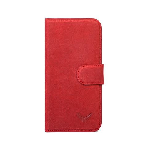 iphone folio folio for iphone 6 plus 6s plus