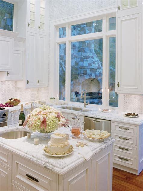 cottage kitchen backsplash 15 cottage kitchens diy kitchen design ideas kitchen