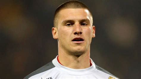 Samuel luke johnstone (born 25 march 1993) is an english professional footballer who plays as goalkeeper for premier league club west bromwich albion. Transfer news: Championship clubs eye Manchester United keeper Sam Johnstone   Football News ...