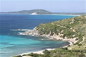 Hotel Sardinien Süden : torre delle stelle sardinien ferienwohnung oder ferienhaus unterkunft in italien ~ A.2002-acura-tl-radio.info Haus und Dekorationen