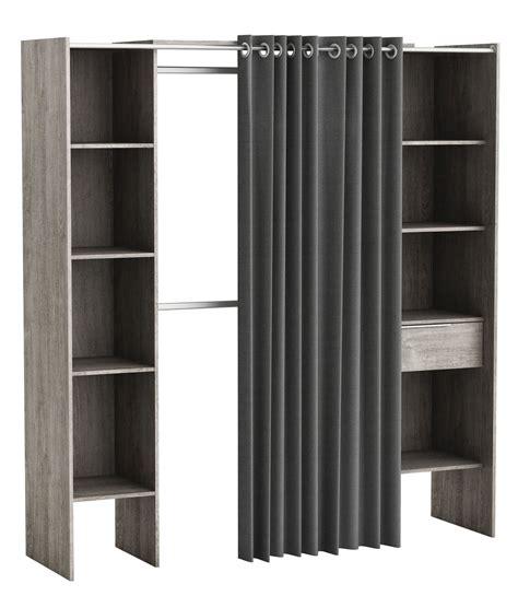 conforama armoire chambre emejing armoire conforama pour enfant pictures