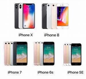 Iphone 6s User Manual Pdf  U0026gt  Overtheroadtruckersdispatch Com