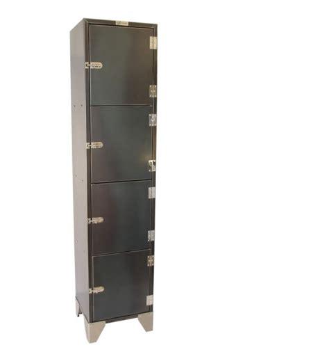colonne de rangement bureau colonne acier meuble industriel