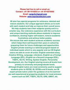 Essays On The Yellow Wallpaper Memorable Moments In Your Life Essay Pdf Help With Small Business Plan also Essays On English Language Memorable Moments Essay I Need Help Writing A Thesis Statement Most  Religion And Science Essay