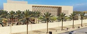 U.S. Consulate Dhahran, Saudi Arabia - Caddell ...