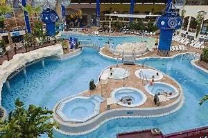 Köln Aqualand Preise : classico hotel company gmbh ~ A.2002-acura-tl-radio.info Haus und Dekorationen