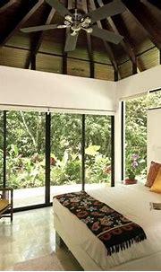 Pin by Creativo YouTube on Venare. | Tropical interior ...