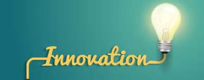 What Does Ict Stand For In Education by Innovation Researcher S Corner
