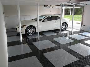 racedeck garage flooring uk related keywords racedeck