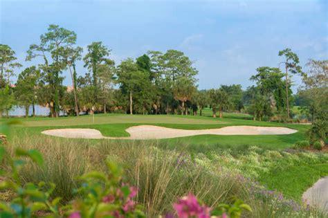 Hammock Bay Golf Course Naples by Hammock Bay Golf Course In Naples Florida Usa Golf Advisor