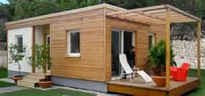 kleine hã user architektur preiswerte minihäuser 27 interessante vorschläge
