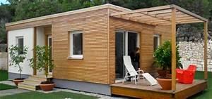 Mini Häuser Preise : preiswerte minih user 27 interessante vorschl ge ~ Sanjose-hotels-ca.com Haus und Dekorationen