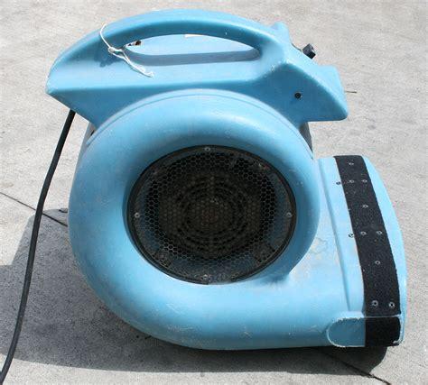 floor drying fan rental carpet drying fan al carpet vidalondon