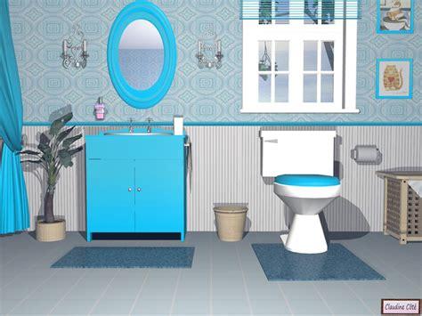 d馗oration cuisine et salle de bain photo decoration décoration salle de bain turquoise 9 jpg