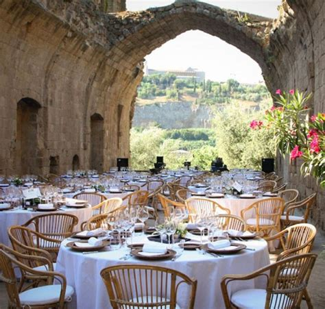 638 Best Wedding Venues Images On Pinterest Wedding