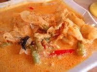 resep masakan spesial resep masakan indonesia