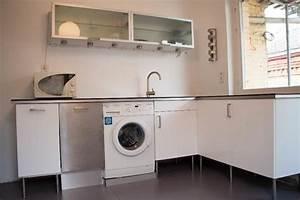 Küche Faktum Ikea : sch ne wei e ikea k che faktum front abstrakt zu verkaufen in stuttgart k chenzeilen ~ Markanthonyermac.com Haus und Dekorationen