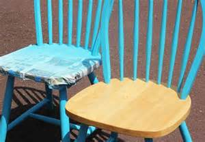 used wooden captains chairs 100 used wooden captains chairs dining chairs